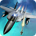 Sky Fighters 3D Free Download