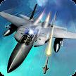 Sky Fighters 3D APK