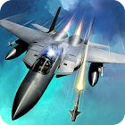 Sky Fighters 3D 1.5