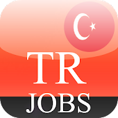 Turkey Jobs