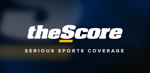 theScore: Sports Scores & News for PC