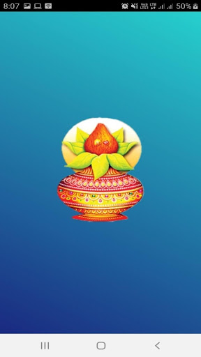Puja On Go screenshot 3