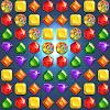 쥬얼스 파라오 : 매치 3 퍼즐
