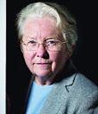 Maryse Lépée