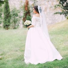 Wedding photographer Otabek Nabiev (NabievOtabek). Photo of 29.09.2016