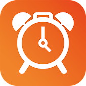 UP - Alarm Clock free