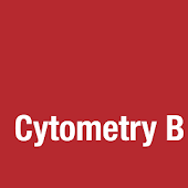 Cytometry Part B: Clinical Cyt