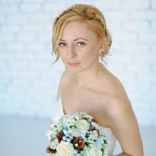 Wedding photographer Zufar Vakhitov (zuf75). Photo of 21.02.2016
