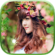Wedding Flo.. file APK for Gaming PC/PS3/PS4 Smart TV