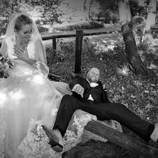 Wedding photographer Reina De vries (ReinadeVries). Photo of 03.08.2018