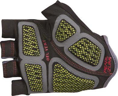 Pearl Izumi Men's P.R.O. Gel Vent Glove alternate image 0