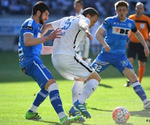 UPDATE: Pro League stelt matchen van AA Gent, Antwerp en Club Brugge uit