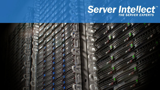serverintellect.com GooglePlus Cover