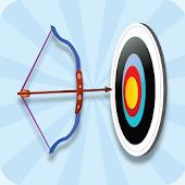 Archery Challenge 2