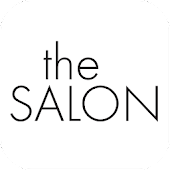 The Salon Hair & Beauty