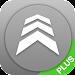 Blitzer.de PLUS icon