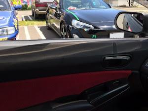 86 ZN6 GT Limitedのカスタム事例画像 MTさんの2020年05月12日23:11の投稿