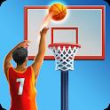 Basketball Stars icon