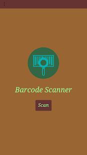 App BQ Scan APK for Windows Phone