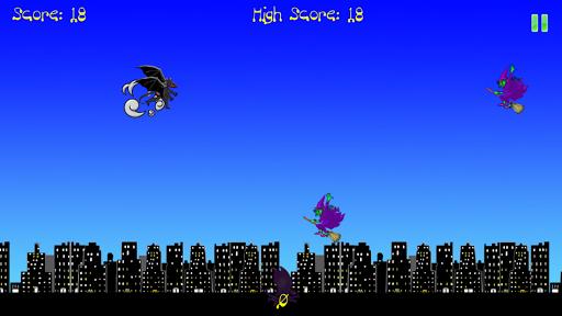 Jersey Devil filehippodl screenshot 2