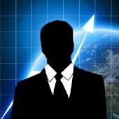 股市投資錄