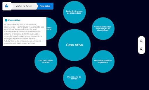 App Construção 2030 APK for Windows Phone