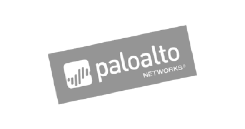 Lantech - Paloalto zw