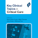 Key Clinical Topics in Critical Care icon
