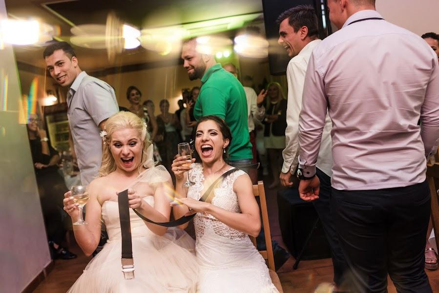 ช่างภาพงานแต่งงาน Ivelina Cholakova (Damayanti) ภาพเมื่อ 22.11.2018