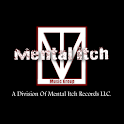 Mental Itch Records