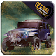 Download OFF Road Adventure 2018 (No Road No Problem) For PC Windows and Mac