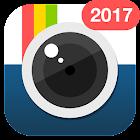 Z Camera icon