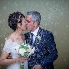 Wedding photographer Stefano Manuele (Fotomonteverde). Photo of 26.07.2018