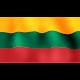 Lietuvos veliava