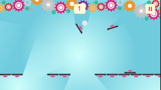 Arcade-Pong-2-Extreme 23
