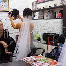 Wedding photographer Evgeniy Shikin (ShEV). Photo of 02.03.2017