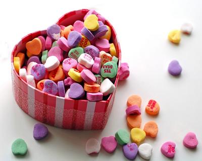 キャンディジグソーパズルは キッズパズル