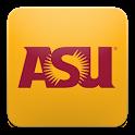 ASU Visit icon