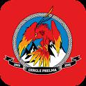 Cercle Phelma icon