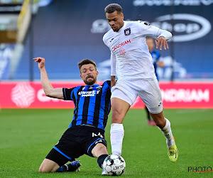 Waarom Genk-Antwerp en Club-Anderlecht op voorlaatste speeldag niet samenvallen: reden is te zoeken bij... rechtenhouder