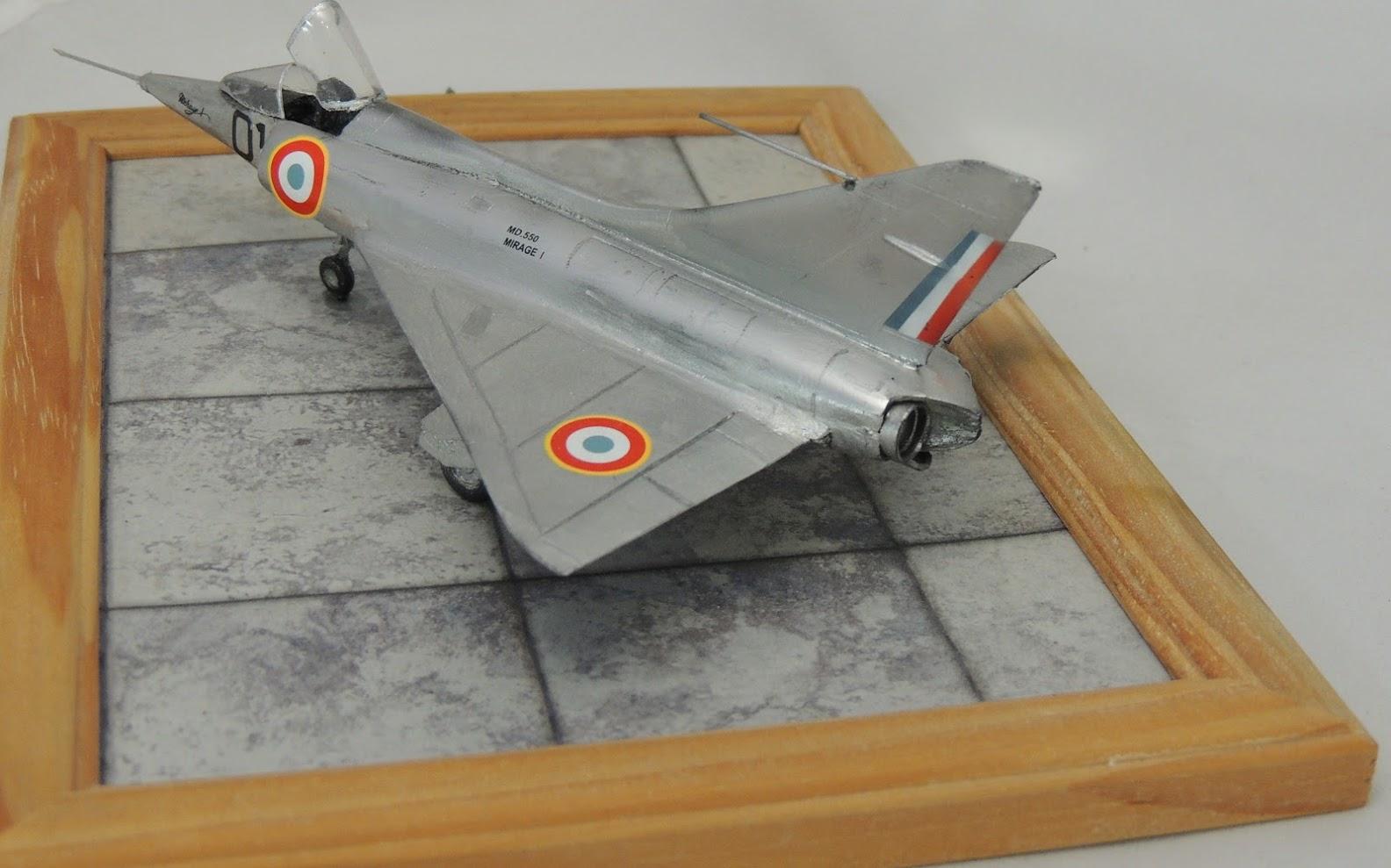 Dassault MD 550 Mirage I - Dujin E5n2wymwG7m69O67T1f2dL-B5RSW_tWOICgzycLb29kjjbIMRCTZXYVzk6JtQj6DYCfJLIq4jnIhNfgtBz20xJvN1ofp8jF9WizfO1BBEClXxTz_4HbR_PSuPRjQzWFDVBqfTF73UJE__gJdWEtVLyYChk5mRMgHLFIEG9bf7-FZnHmqI42a6XVVeZIzzS2Fz1EmIWgt4Mv_wfOMgy1OmufAzag1ilSe2p9q0tpLlLiaB9dUAxiA304HL-ZKHOKt4WcEL-aMN_O08oHRwQokoaLm1w5CBp0IvveSlgqUUwhsLDpksec1vk9XlSO-riescHOJY2n8vFqy4LKMDohW4qOFOgvWcvYjB6oxzgGP-igLkU3wH6-htQuDvc4ex38rFRf10SXo45J6yFVeKFETRSBFLjynoLxu4YqJg9PecgDC1rWLCaZDSrz48k14qjLka6_SDK2EPMEk93lSFw_uTL_1SkAhWfIeb1oQM5Phfo3ZMjIFW2qeJGsWtOFh6hK1K6Reh1OUxeP9T3Q4MU8wzDhAzlHulN10pjKs7oEUQTf0jWcHwisJ5ti4k4Wgd64LzFPTk8-LNd6BbuZvUwlabTJcevcYIGiTVw4HJsk=w1584-h989-no