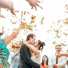 Wedding photographer Aleksey Loktev (Alekswed). Photo of 30.10.2016