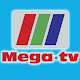 Mega Tv - Arequipa Download on Windows