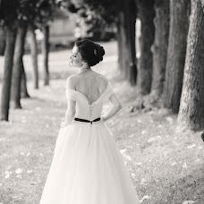 Wedding photographer Irina Shadrina (Shadrina). Photo of 29.07.2018