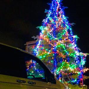 ステップワゴンスパーダ RK5 のカスタム事例画像 ブルーさんの2018年12月06日21:03の投稿