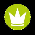 Princesport icon
