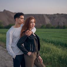 Wedding photographer Viktoriya Utochkina (VikkiU). Photo of 30.05.2018