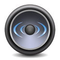 Audio Concert icon