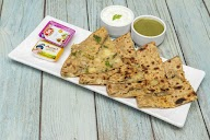 Hommy Mommy Foods photo 4