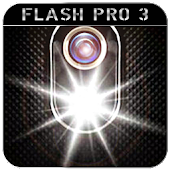 Super LED Flash Alert - PRO
